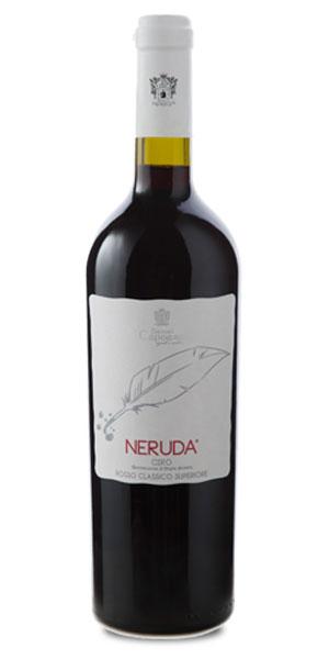 Neruda 2015