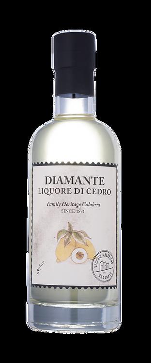 Diamante Liquore di Cedro