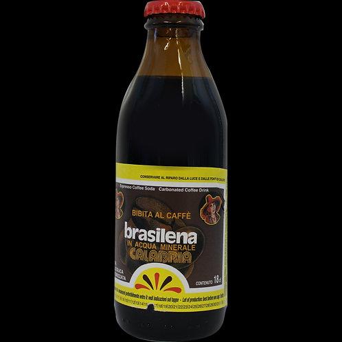 Brasilena-bibita al caffè