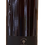 Thumbnail: Moscato passito di Saracena