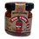 Thumbnail: Trito di peperoncino di Soverato