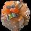 Thumbnail: Colomba artigianale ai fichi e noci