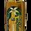 Thumbnail: Liquore al Bergamotto 50 cl.
