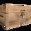 Thumbnail: Intervallo e Gil torbato con cassetta di legno