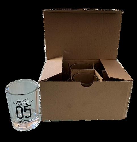 6 Bicchieri Amaro 05