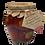 Thumbnail: Peperoncini Calabresi ripieni con Tonno pinne gialle