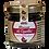 Thumbnail: Mousse di Cipolla Rossa di Tropea 40 gr.