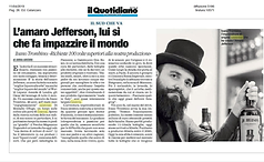 JEFF QUOTIDIANO1.png