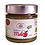 Thumbnail: Confettura Extra di Mele  - 82% di frutta