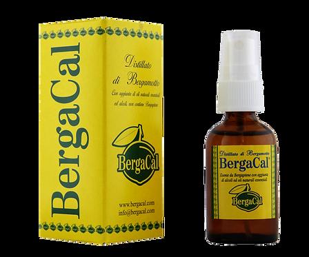 BergaCal 50 cl.