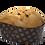 Thumbnail: Panettone artigianale alla pera e cioccolato