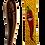 Thumbnail: Peperino - cioccolato fondente al peperoncino