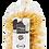 Thumbnail: Tagliolini al tartufo nero di Calabria 250 gr.