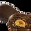 Thumbnail: Bocconcini di Fichi alle mandorle