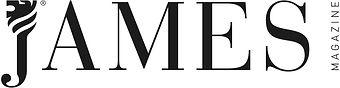 james-magazine-logo.jpg
