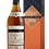 Thumbnail: Heritage Caffo - brandy extra - riserva 1970