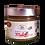 Thumbnail: Confettura Extra di Mele e Zenzero - 82% di frutta