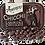 Thumbnail: Chicchi di Liquirizia e Cioccolato