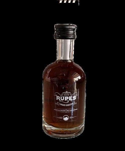 Mignon Amaro Rupes