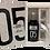 Thumbnail: Confezione Amaro 05 con bicchieri