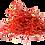 Thumbnail: Stimmi di Zafferano Puro in bustina da 0,12 g