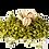 Thumbnail: Crema dolce di Pistacchio di Bronte DOP