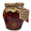 Thumbnail: Peperoncini Calabresi ripieni con Tonno pinne gialle e nduja