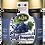 Thumbnail: Confettura extra di uva fragola