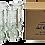 Thumbnail: 6 Bicchieri Vecchio Amaro del Capo