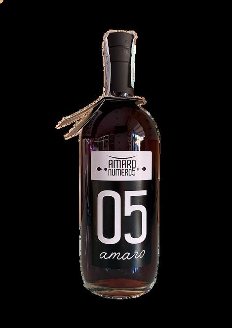 Amaro 05
