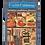 Thumbnail: Cucina calabrese - ricette sapori e sagre