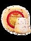 formaggio-pecorino-al-peperoncino-promet