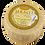 Thumbnail: Pecorino del Monte Poro semistagionato