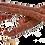 Thumbnail: Trupianella - Salsiccia alla Cipolla