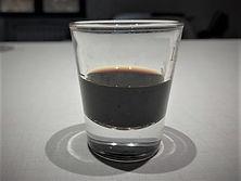 liquore%20alla%20liquirizia_edited.jpg