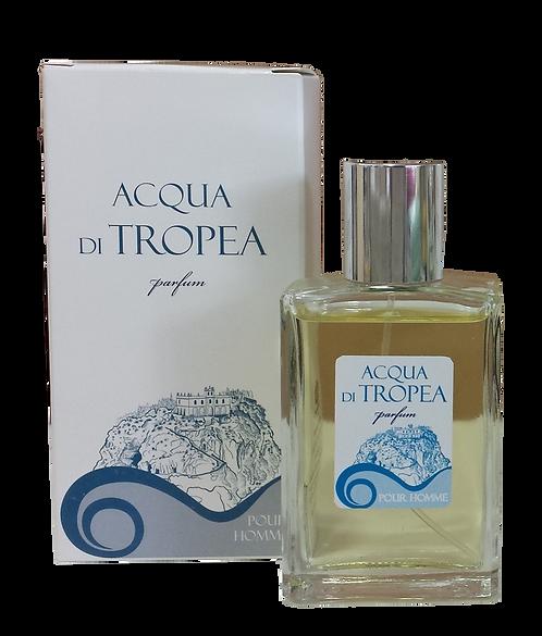 Acqua di Tropea - per uomo - 50 ml.