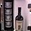 Thumbnail: Equilibrio - bicchieri rurali