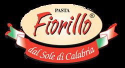 pastificio Fiorillo