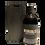 Thumbnail: Amaro Intervallo con cassetta di legno