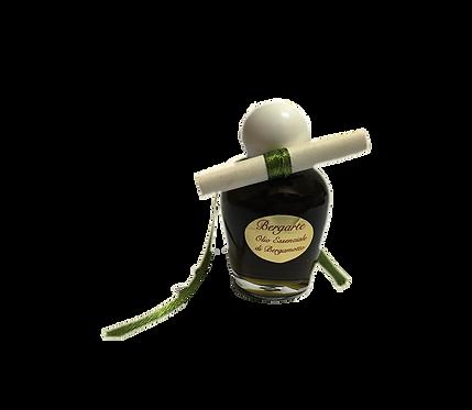 Olio essenziale di Bergamotto 15 ml.
