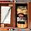 Thumbnail: Riserva filetti di Tonno