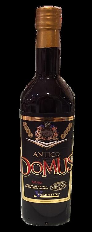 Antico Amaro Domus