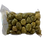 Thumbnail: Olive Mammouth in salamoia - 500 gr.