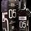 Thumbnail: Amaro 05 con scatola regalo