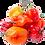 Thumbnail: Crema di Peperoncini Habanero Rosso