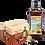 Thumbnail: Confezione praline all'Amaro del Capo