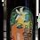 Thumbnail: Amaro al Bergamotto 20 cl.