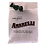 Thumbnail: Amarelle - Caramelle gommose alla Liquirizia