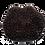 Thumbnail: Aceto balsamico di Modena i.g.p. al tartufo nero di Calabria