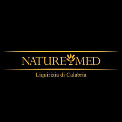 NatureMed
